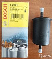 Фильтр BOSCH F 2161