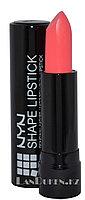 Помада NYN Shape Lipstick (тон 3)