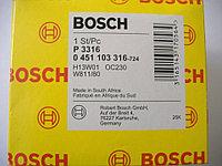 Фильтр BOSCH P 3316