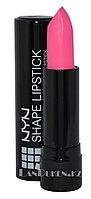 Помада NYN Shape Lipstick (тон 5)