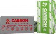 Экструдированный пенополистирол carbon Eco 1180*580*20