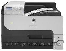HP LaserJet Enterprise 700 Printer M712dn (CF236A)