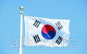 Ожидается расширение корейских поставщиков в Альфаснабе
