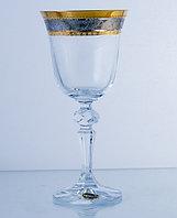 Фужеры Christine 170мл вино, 6шт. 40707-435869-170
