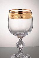 Фужеры Claudia 190мл вино, 6шт. 40149-37872-190