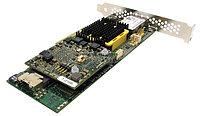 Adaptec RAID 5445Z Single