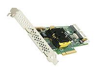 Adaptec RAID 5805 RoHS Kit