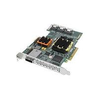Adaptec RAID 51245 RoHS Kit/T