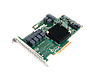 Adaptec RAID 51245 RoHS Single/T