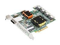Adaptec RAID 51645 RoHS Kit