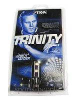 Ракетка для настольного тенниса Stiga Trinty