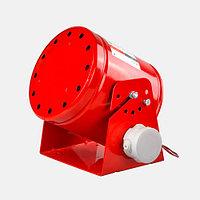 AGS-8/1 генератор огнетушащего аэрозоля