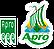 Компания АРГО в Казахстане