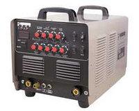 Сварочный инвертор «КЕДР» TIG 259 P AC/DC