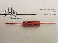 Батарея литиевая Минамото 3.6V