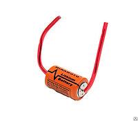 Батарейки Минамото ER14250 3.6 V