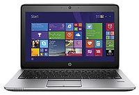 HP EliteBook 820 G4 (Z2V85EA)