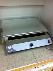 Современная нагревательная плита LOIP LH-402.