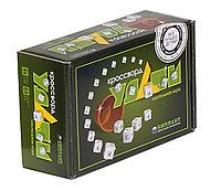 Настольная игра Кроссворд удачи зеленый, фото 1