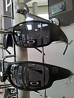 Солнцезащитные очки Oacley