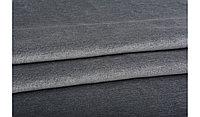 Обивочная ткань шенилл однотонный