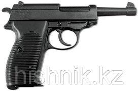 Пистолет Walther P38 ГЕРМАНИЯ WWII