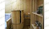 Фитосборы для кедровых бочек Фитопар, фото 3