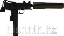 Автоматический пистолетl MAC-11, G. Ingram, США 1972
