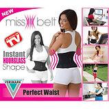 "Пояс утягивающий ""Miss Belt"", фото 2"
