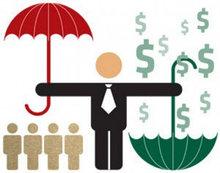 Консультационные услуги по вопросам страхования и перестрахования