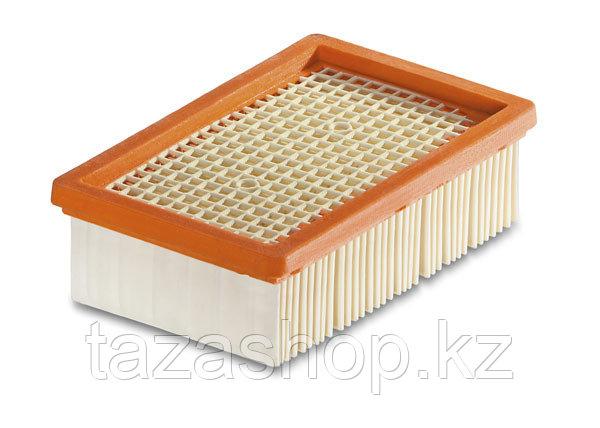Плоский складчатый фильтр  для WD 4,5,6