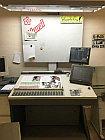 Sakurai 466 SD HP б/у 2007г - четырехкрасочная печатная машина, фото 4