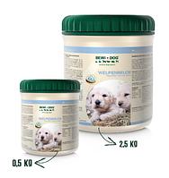 Молоко для щенков Bewi-Dog  Whelp  Milk
