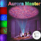 Проектор волн океана - Aurora Master, фото 3