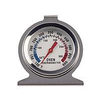 Термометр для духовки с подставкой 50-300℃ TD300