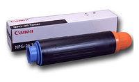 Canon GPR-16 (C-EXV12) for IR 3530/3570/4570 (9634A002)