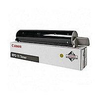 Canon NPG-11 tube 6012/6012F/6112/6212/6412/6412F/6512/ C-120F/122 280g F42-1201-700 Canon