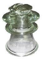 Изолятор ШС-20 Г, фото 1
