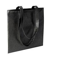 Пошив сумок из нетканного материала