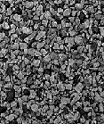 Композитная черепица LUXARD Классик Алланит, фото 2
