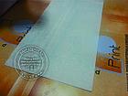 Безворсовые салфетки 12х22 см., фото 5