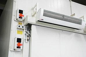 Воздушная завеса Frico: ADA090H (без нагрева), фото 2