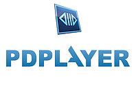 Pdplayer