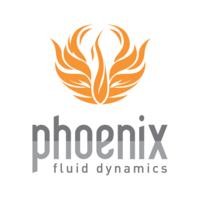 Phoenix Fluid Dynamics for Maya