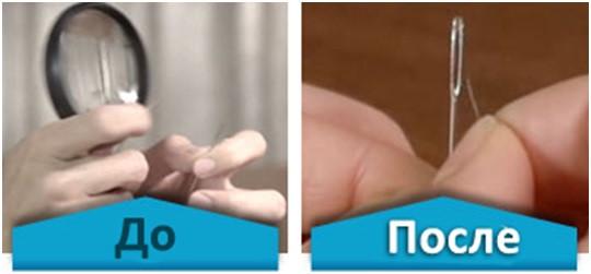 http://zoomhd.ru/kz/data/b49be6930e9110e4b5634bde9377336e.jpg