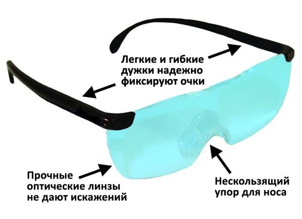 http://zoomhd.ru/kz/data/e1031e0f786783bf2eb8c0c8a24548c6.jpg