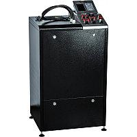 Стенд для проверки стартеров и генераторов MSG MS002 COM, фото 1