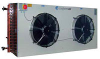Выносные конденсаторы для прецизионных кондиционеров