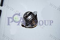 6754-61-6211 Термостат KOMATSU PC200-8; PC220-8; PC270-8;