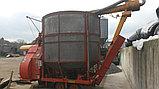 Зерносушилка Fratelli Pеdrotti Large 240, фото 2